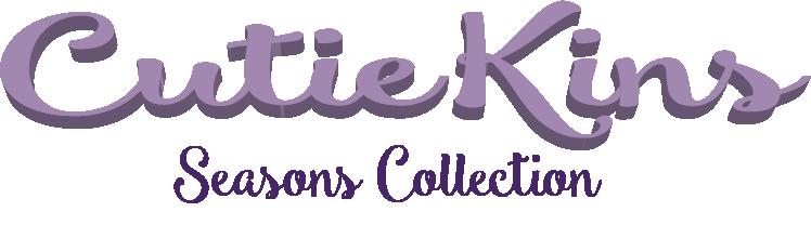 CutieKins - Seasons