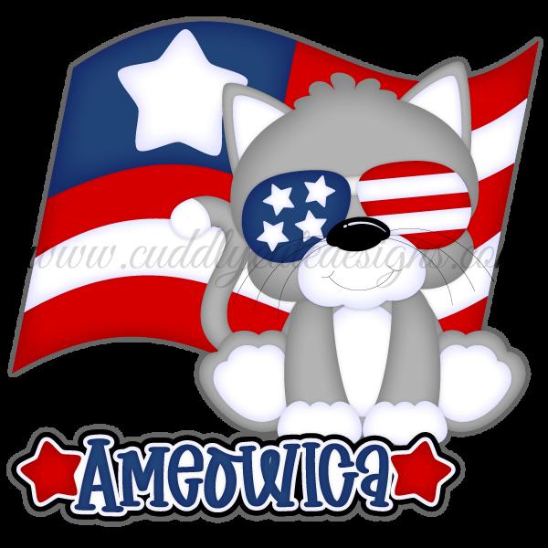 Ameowica