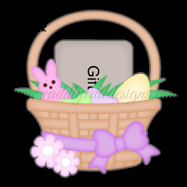Basket GCH