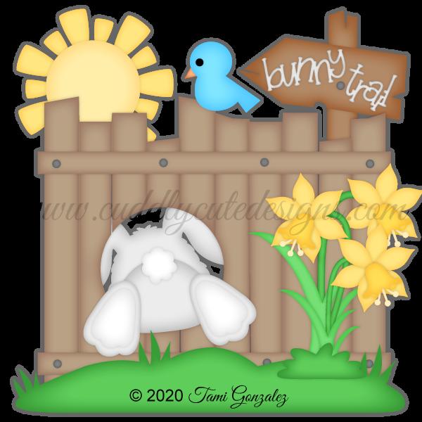 Bunny Trail