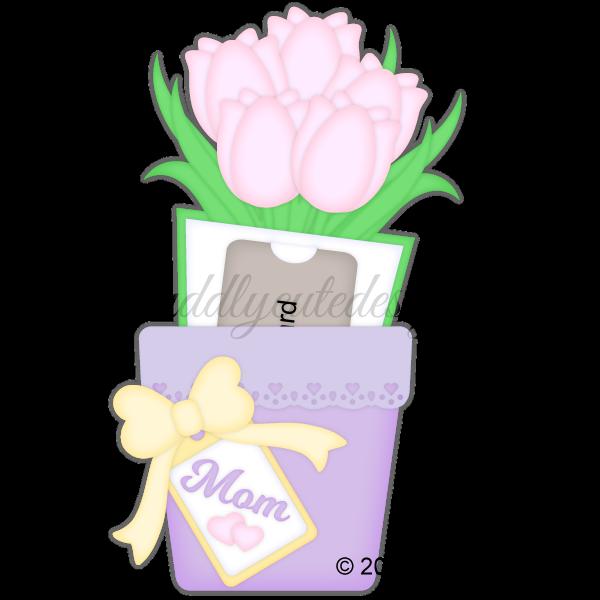 Flower Pot GCH