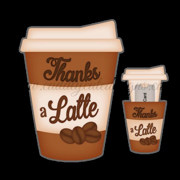 Latte GCH